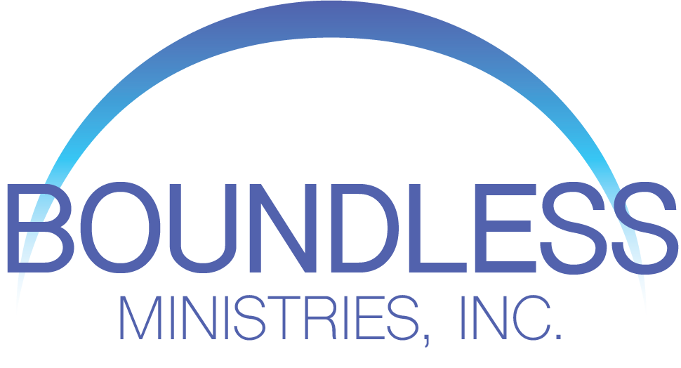 Boundless Ministries